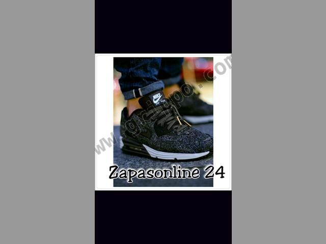 zapatillas por mayor