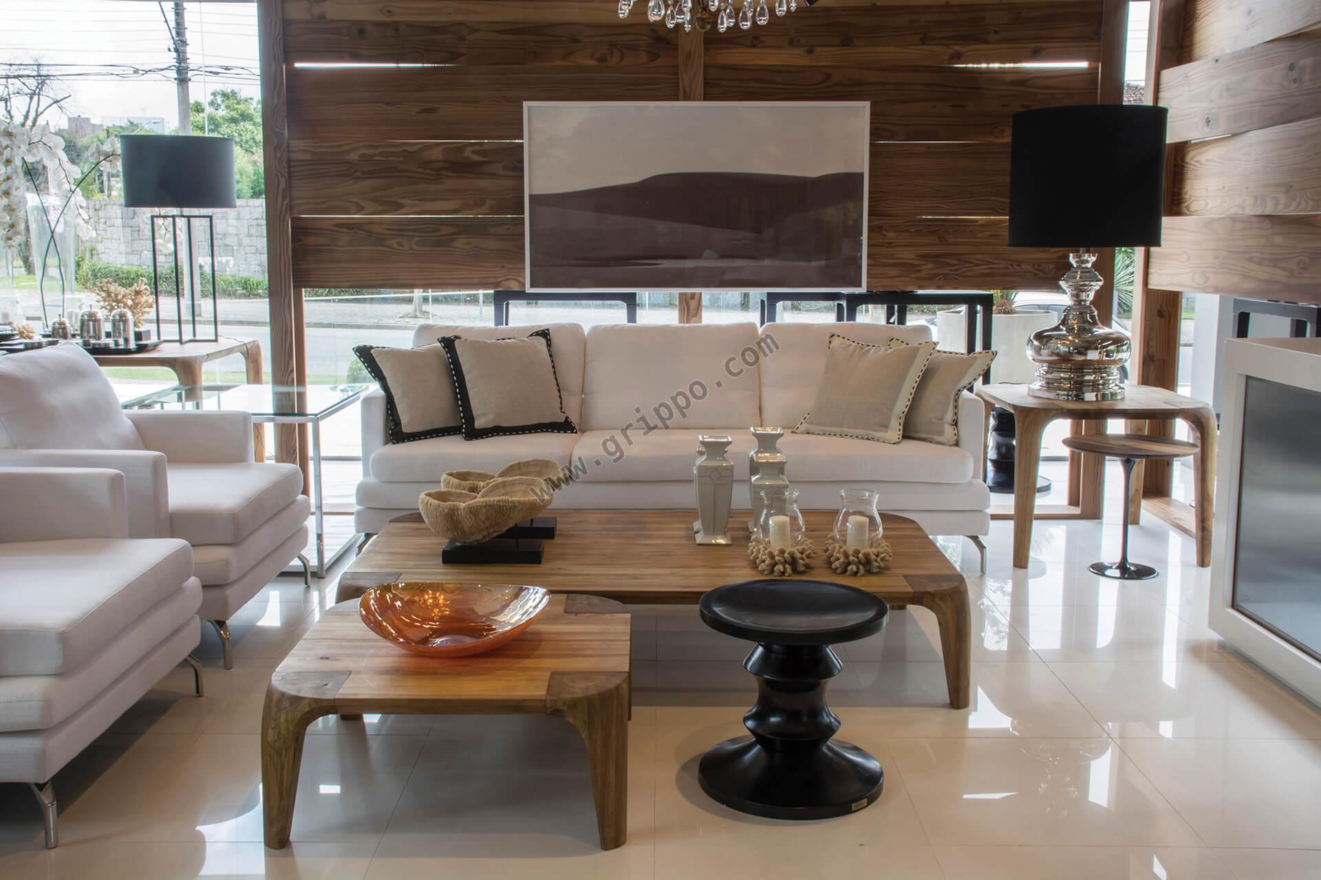 Muebles de brasil 4 f bricas for Muebles de fabrica
