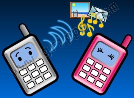 todos queremos enviar mensajes sms gratis