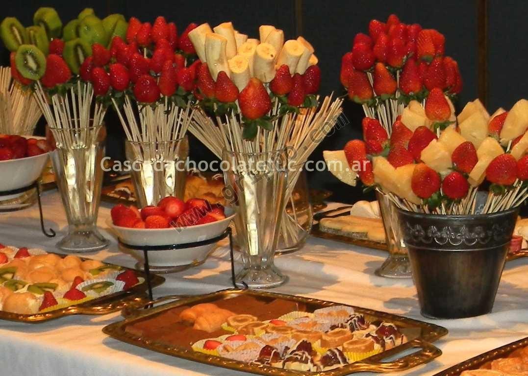 Mesas dulces para eventos imagui for Mesas dulces para eventos
