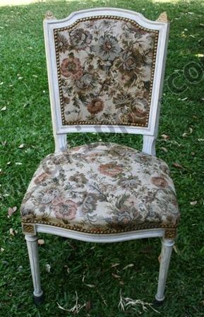 Vendo antiguas sillas comedor luis xv for Sillas de comedor antiguas