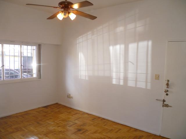 sala piso nuevo
