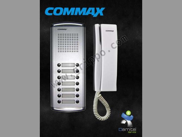 INTERCOMUNICADORES LIMA-PERÚ  991715794