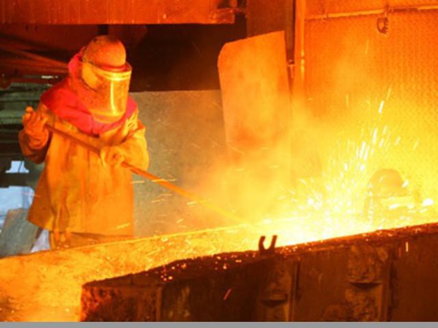 mejoramiento de hornos de fundicion,hornos termicos y quemadores