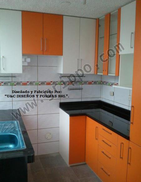 Anuncios similares a tableros de granito para cocina for Tableros para encimeras cocina