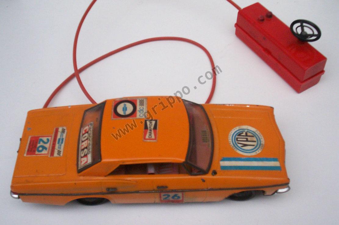 Compra de antiguedades juguetes antiguos radios vitrola for Compra de objetos antiguos