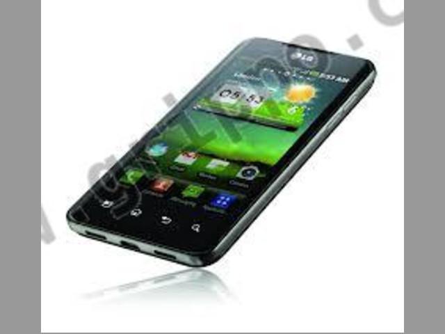 Fravega celulares en Buenos Aires