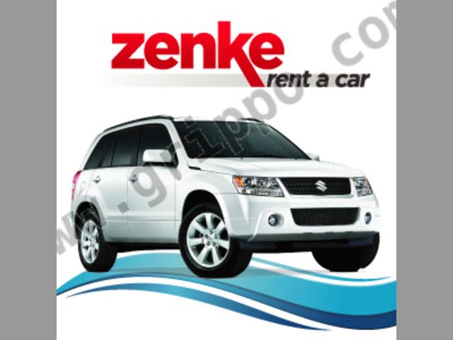 zenkerentacar.com