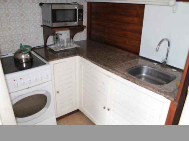 Linda casa a pocas cuadras del mar, ideal para vivienda permanente o par