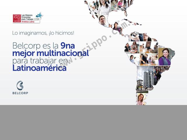 www.somosbelcorp.com