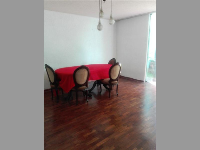 Vendo casa en Calle Criado Tejada 2783 Urb. Elio Casa de   A.T. 191.64m2