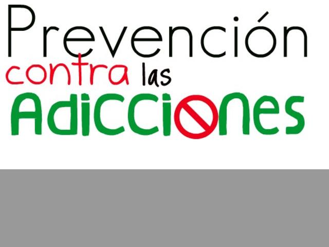 """CENTRO REHABILITACION Y TRATAMIENTOS  ADICCIONES """"VOLVER A EMPEZAR"""