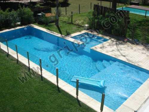 Construcci n de piletas for Construccion de piscinas naturales en argentina