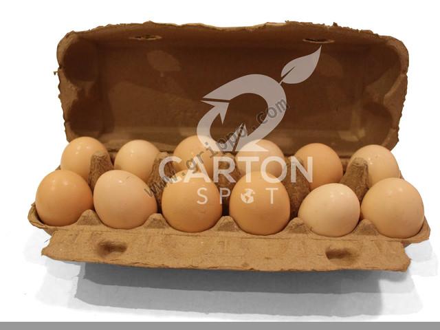 Envase para huevos - Envases de huevos ...