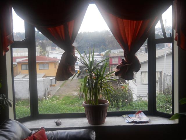 Casa vendo en Centenario, Tomé