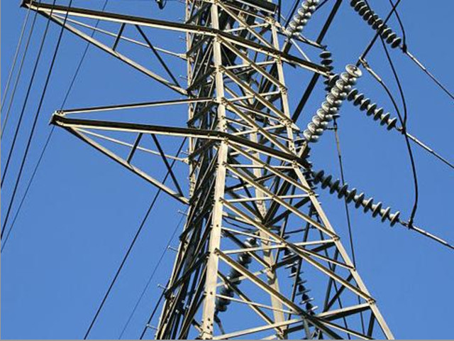 fabricantes de torres de energia,torres de energia electrica