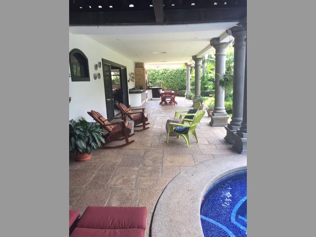 Casa en Bosques de Lindora Santa Ana - San José - Costa Rica
