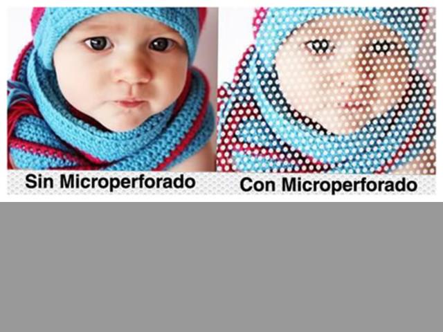rompetraficos MDF microperforados almanaques