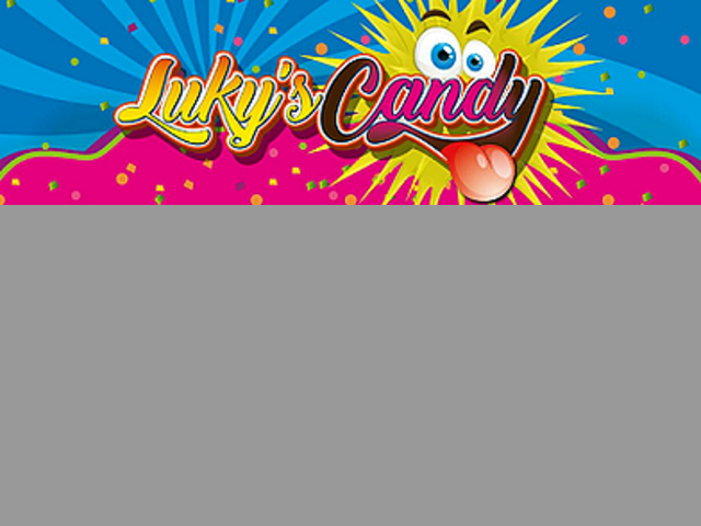 Luky`s Candy