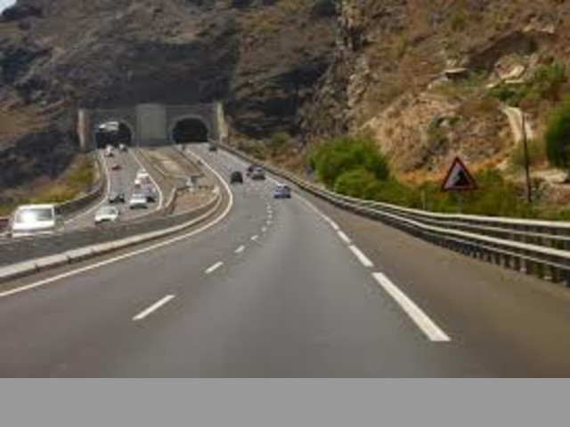 constructora de tuneles,constructora tuneles vehiculares