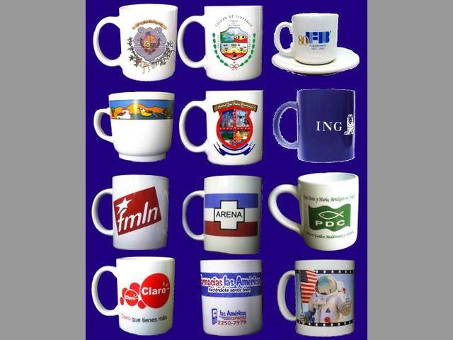 MERCHANDISING PUBLICIDAD AKIRA somos fabricantes de diversos artículos