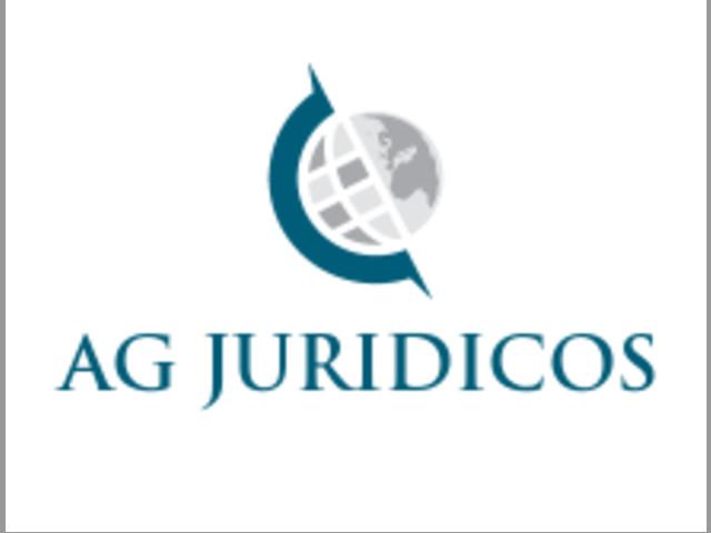 ABOGADO REGISTRO INVIMA DE COSMÉTICOS
