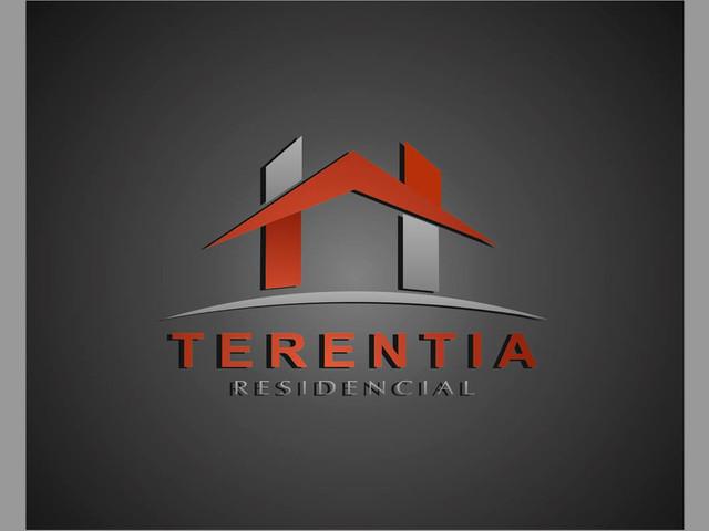Terentia Residencial Metepec