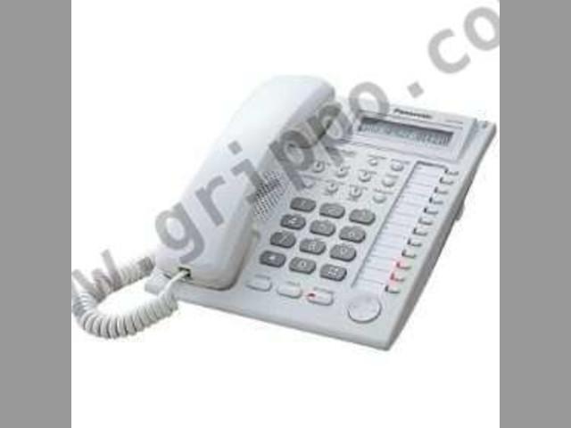 CENTRALES, TELEFONICAS, REPARACION, Y SERVICIOS,