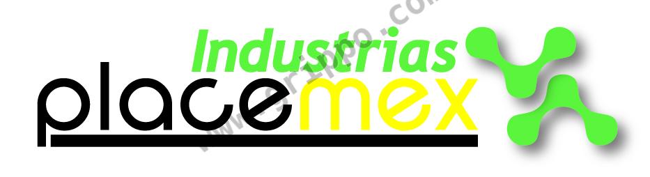electrostatica aplicacion: