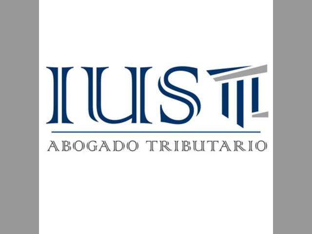 Abogado Tributario IUS