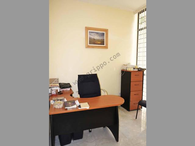 Oficinas Disponibles en Guadalajara