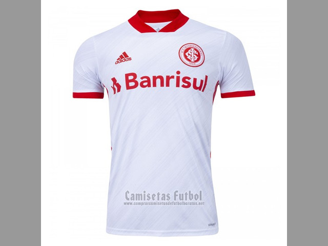 Comprar la mejor de camiseta de futbol SC Internacional