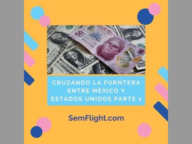 SemFlight.com - Blog de viajes, marketing y compras