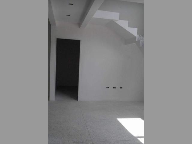 VENTA  TOWN HOUSE EN MÉRIDA - VENEZUELA