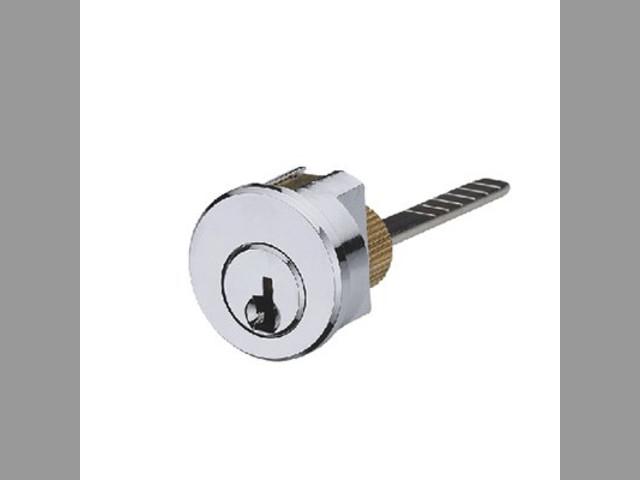 Zinc Alloy Lock Core