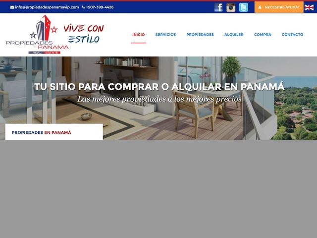 CASA EN SAN CARLOS - COSTA ESMERALDA