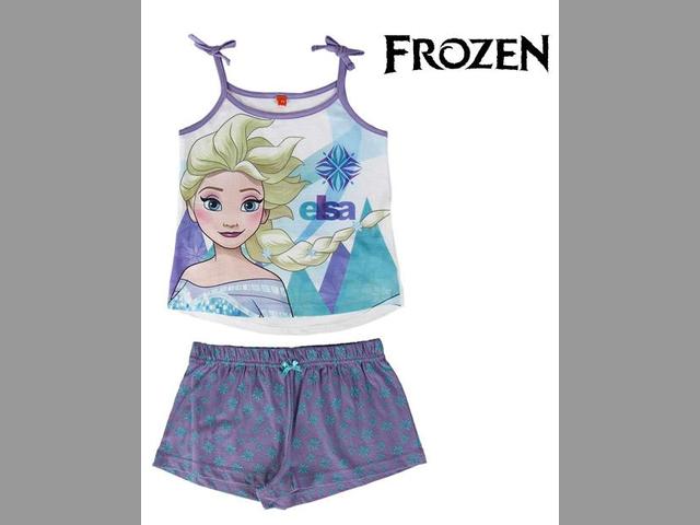 Marinette Store moda infantil