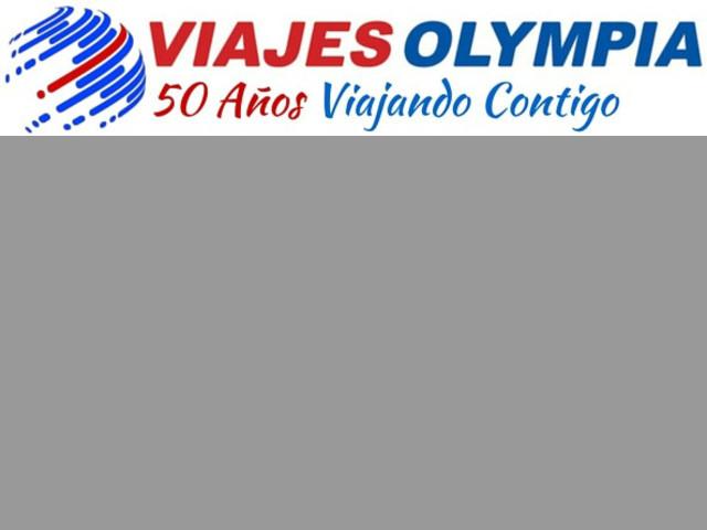 Viajes Olympia Madrid Agencia de viajes en Madrid