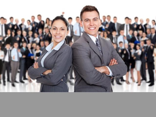 Jefe de Reclutamiento y Selección con experiencia en hotelería