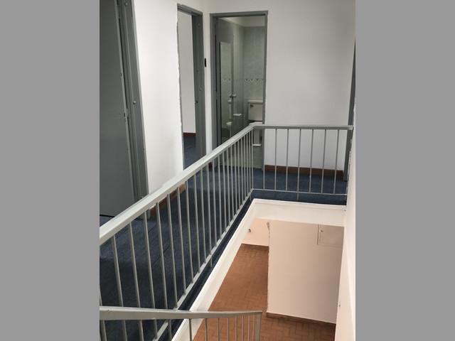 Casa piso 2 interno