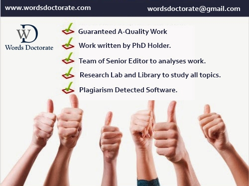 service quality doctoral thesis Buy doctoral dissertation of premium quality written from scratch by professional phd/md academic writers writing a doctoral dissertation with our agency is the best option for you to get a high grade.