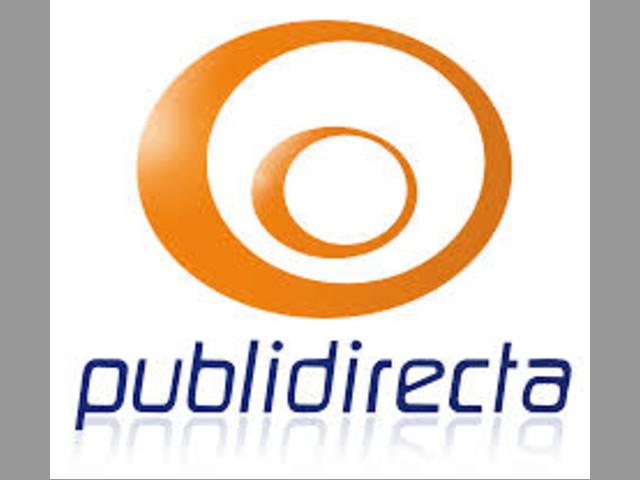 Oferta de Empleo Publidirecta Buzoneo en Salamanca