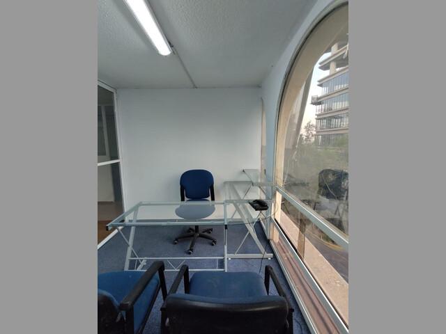 ALQUILER DE OFICINAS EN POLANCO DESDE $5500