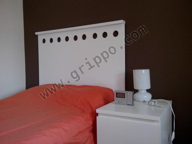 Venta online de cabeceros de cama mesitas de noche y accesorios - Cabeceros y mesitas de noche ...