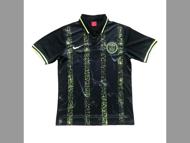 Replicas camisetas de futbol Paris Saint-Germain baratas online