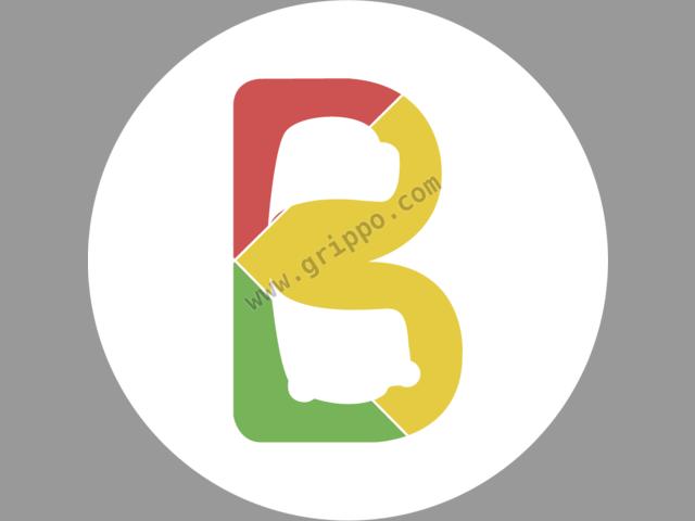 www.BoliviaTienda.com