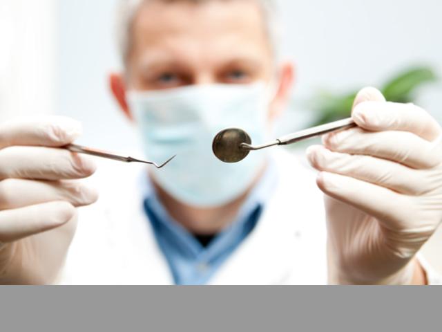 Cirujanos Dentistas. Odontólogos Integrales.