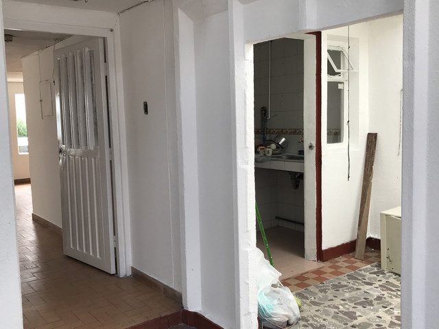 Casa interno 3