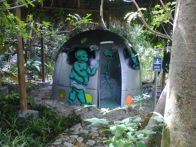 CASAS CAMPESTRES EN ARRIENDO (casa en los árboles)