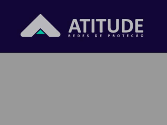 Atitude Redes de Proteção